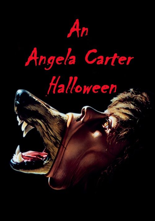 Angela Carter Halloween.jpg