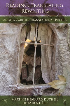 angela-carters-translational-poetics-small