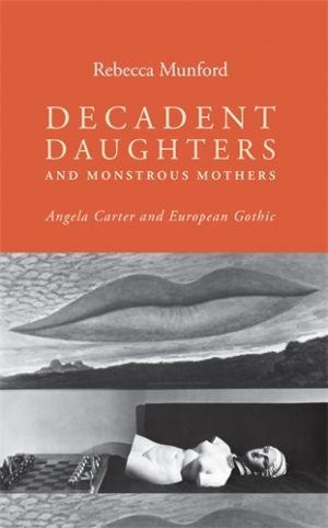 decadent-daughters-and-monstrous-mothers