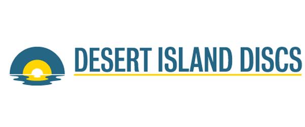 desert-island-disks-2