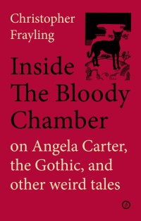 inside-the-bloody-chamber