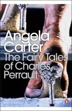 penguin-classics-edition-cover