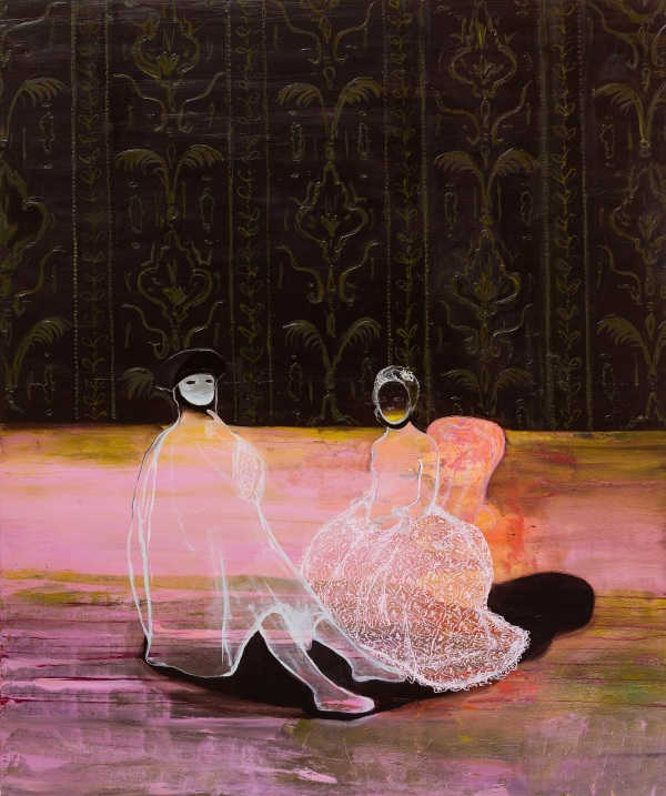 lisa-wright-rwa-after-the-masked-visitor-2015-180x150cm_30034790592_o
