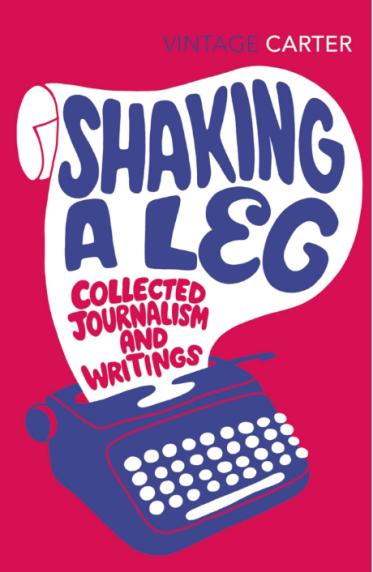shaking-a-leg