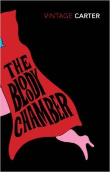 the-bloody-chamber-and-other-stories