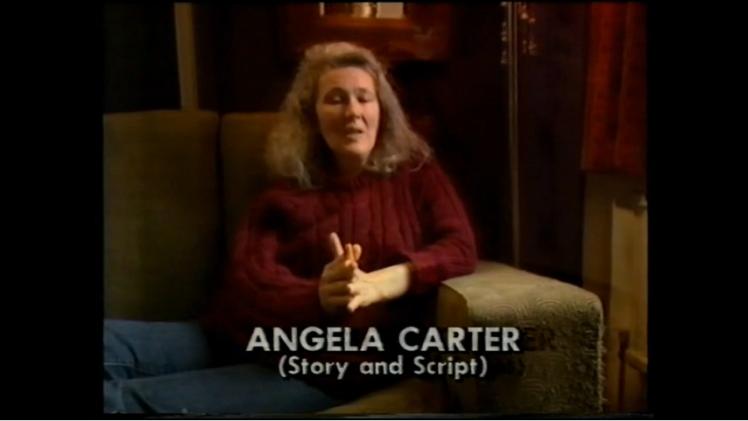 Angela Carter.png