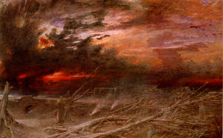 apocalypse-albert_goodwin
