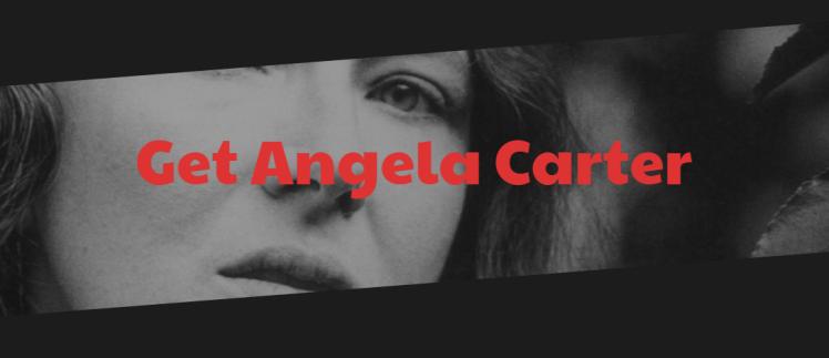 Get Angela Carter.png