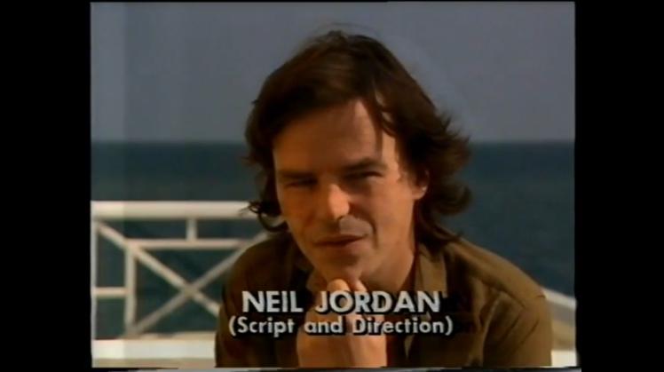 Neil Jordan.png