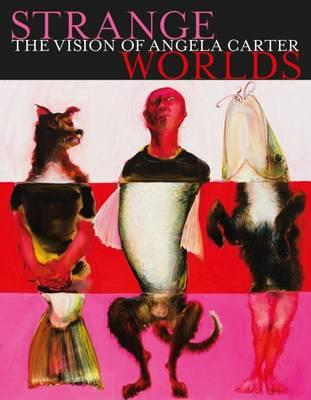 strange-worlds-catalogue