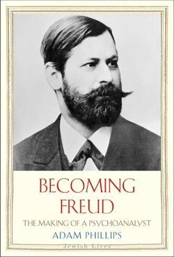 Becoming Freud.jpg