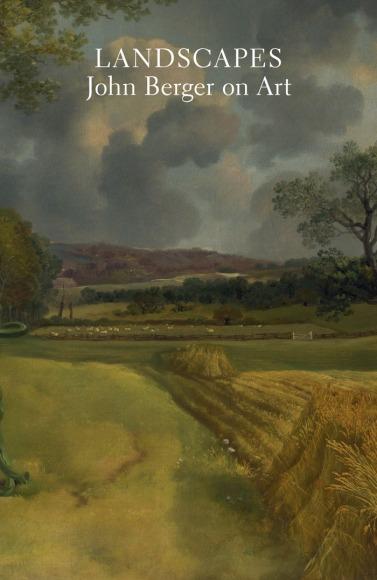 berger-landscapes