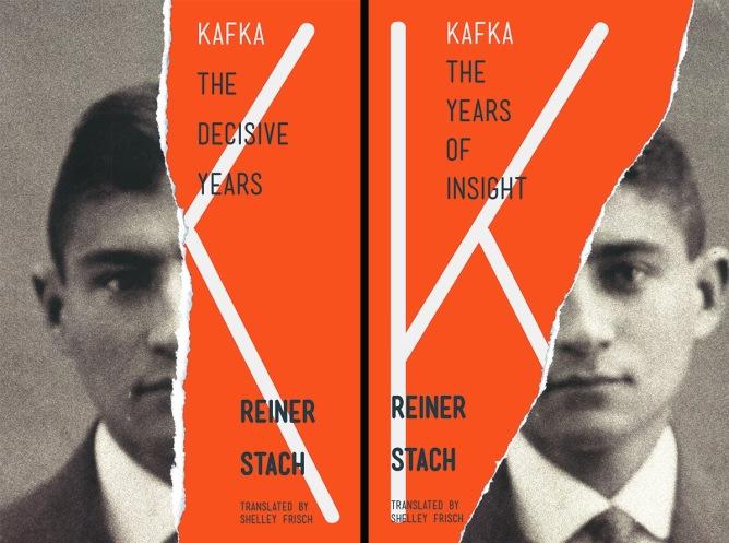 Reiner Stach - Kafka.jpg