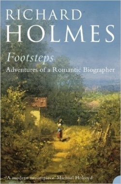 Richard Holmes - Footsteps.jpg