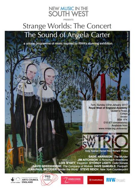 strange-worlds-concert