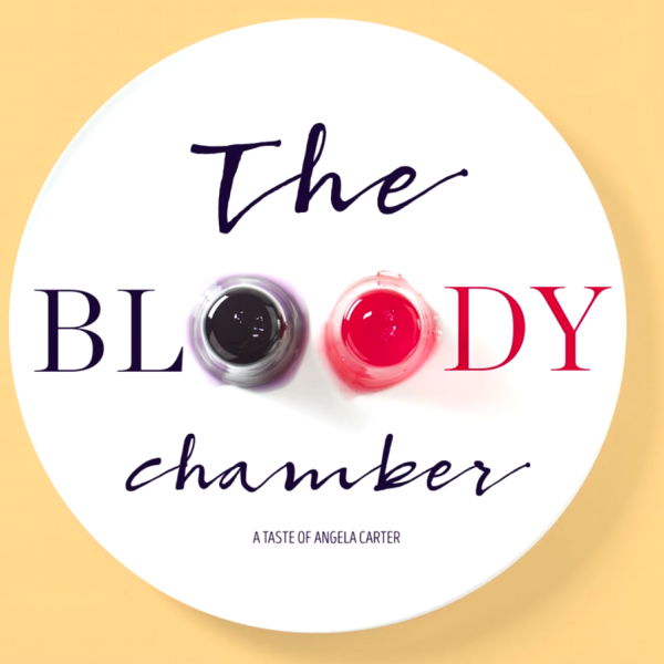 the-bloody-chamber-a-taste-of-angela-carter
