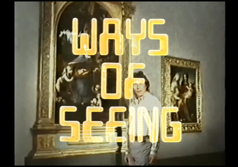Ways of Seeing.jpg
