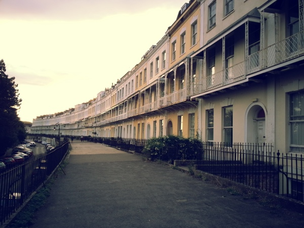 Royal York Crescent.jpg