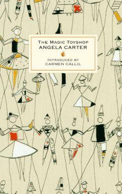the-magic-toyshop-2