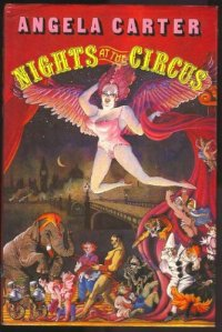 Nights_at_the_Circus_cover