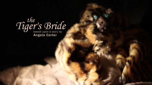 The Tiger's Bride Title Screen.png