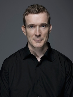 David Mitchell - Photo by Paul Stuart.jpg