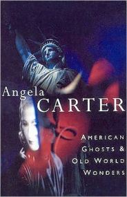 american-ghosts-usa