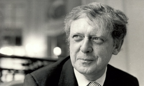 Anthony Burgess.jpeg