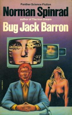 Bug Jack Barron.jpg