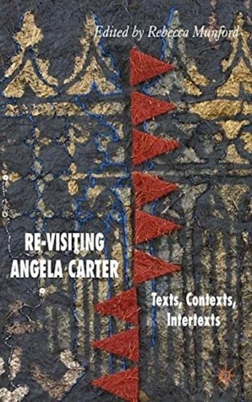 Revisiting Angela Carter