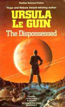 The Dispossed