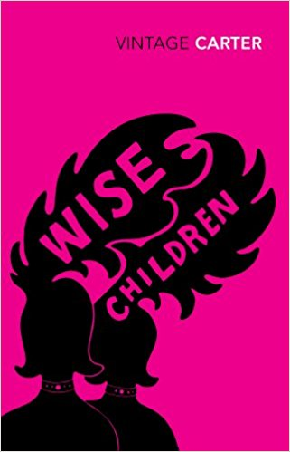 Wise Children 2