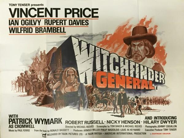 Witchfinder General.jpg