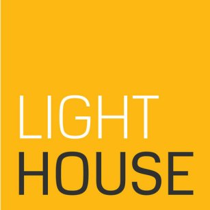 Light House cinema 2