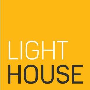 Light House cinema 2