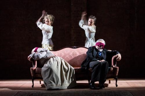 -®helenmurray RADA FESTIVAL The Lizzie Play dir Nona Shepphard-66.jpg