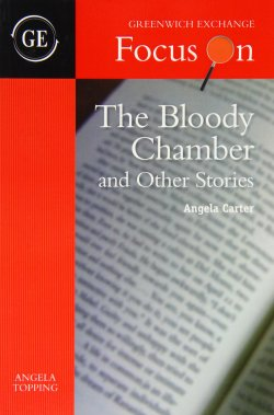 Focus on The Bloody Chamber and Other Stories.jpg
