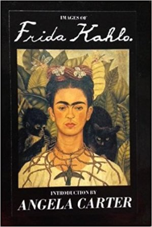 Images of Frida Khalo