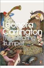 Leonora Carrington - Hearing Trumpet