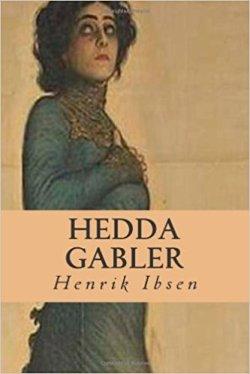 Hedder Gabler