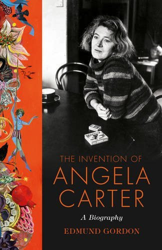 The Invention of Angela Carter 3