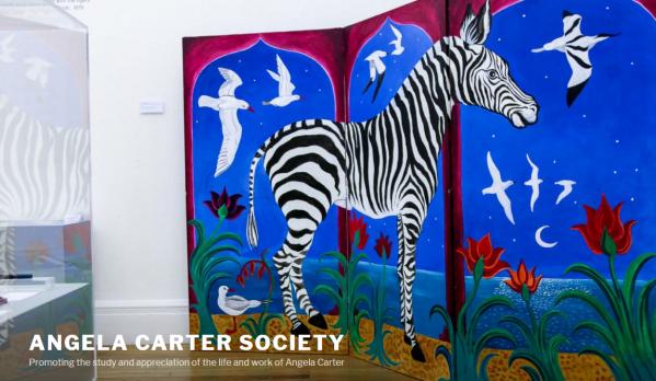 AC Society Banner