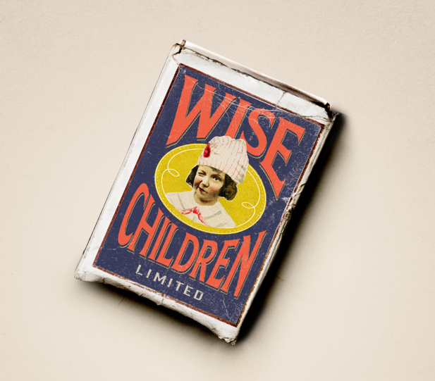 Wise Children Website front page.png