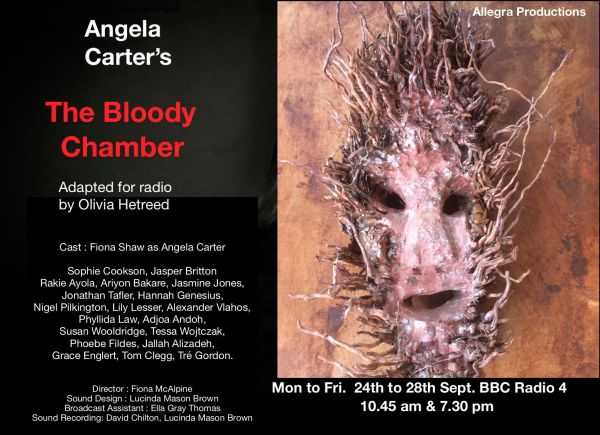 The Bloody Chamber Radio adaptation.jpg