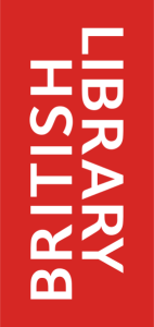 British Library logo 2.png